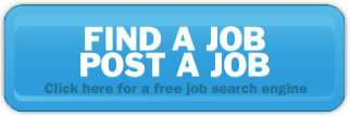 Zubed Job Search Engine button